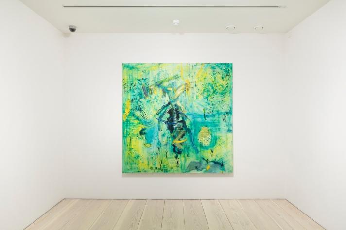 Galerie Forsblom Anita Naukkarinen 20180321 007
